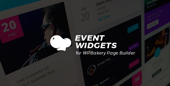 Unlimited Addons for WPBakery Page Builder (Visual Composer) - 18