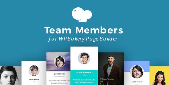 Unlimited Addons for WPBakery Page Builder (Visual Composer) - 31